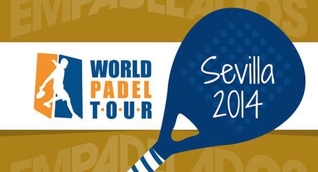 world-padel-tour-sevilla-2014