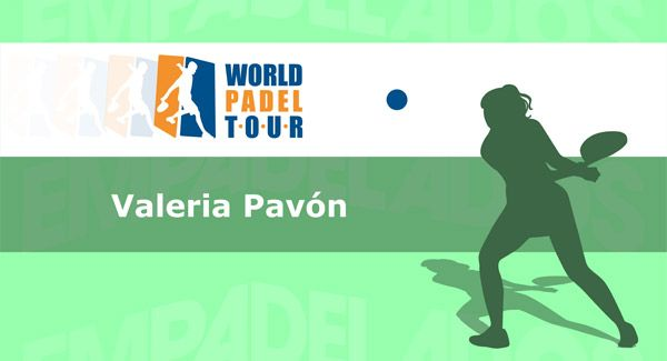 valeria-pavon-world-padel-tour
