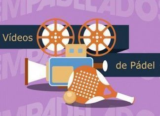 videos-cata-tenorio