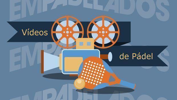 videos-partidos-padel