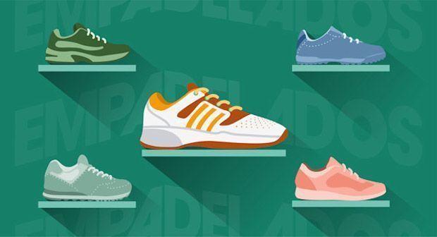 zapatillas-padel-opiniones